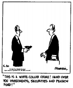 white-collar-cartoon-01