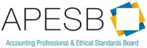 APESB logo