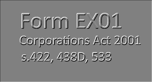 ex01-embossed