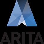 ARITA logo